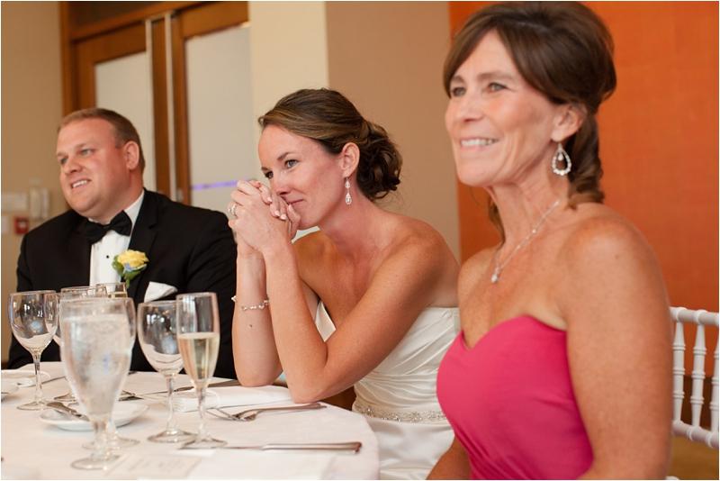 deborah zoe photography seaport hotel wedding boston wedding photographer seaport district seaport wedding0058.JPG