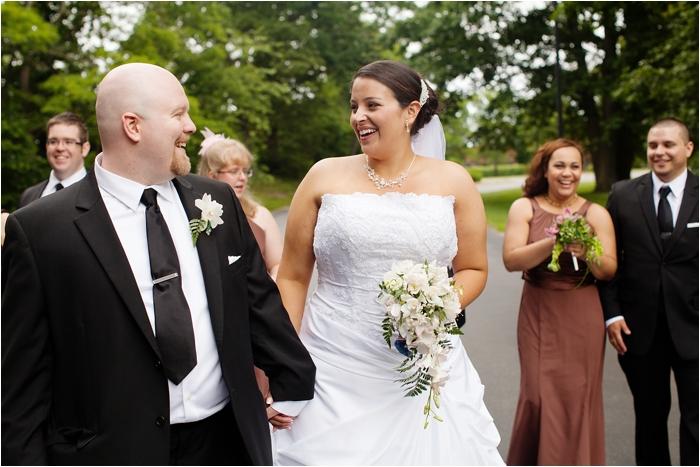 deborah zoe photography boston wedding photographer boston wedding new england wedding photographer 0031