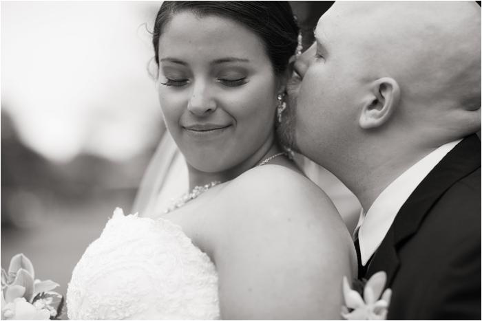 deborah zoe photography boston wedding photographer boston wedding new england wedding photographer 0032