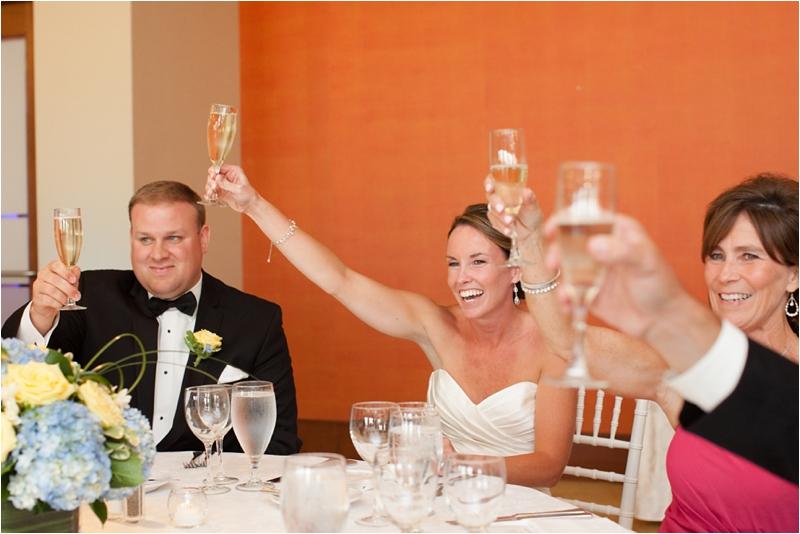 deborah zoe photography seaport hotel wedding boston wedding photographer seaport district seaport wedding0061.JPG