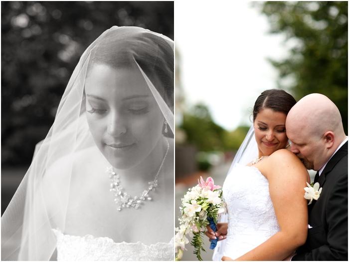 deborah zoe photography boston wedding photographer boston wedding new england wedding photographer 0034