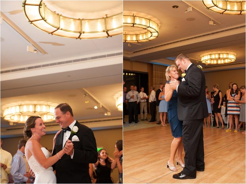 deborah zoe photography seaport hotel wedding boston wedding photographer seaport district seaport wedding0062.JPG
