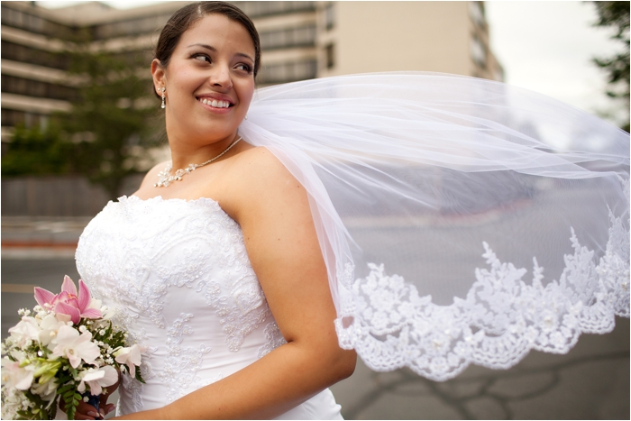 deborah zoe photography boston wedding photographer boston wedding new england wedding photographer 0035