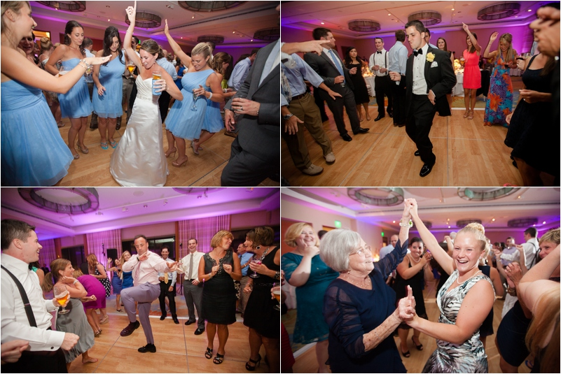 deborah zoe photography seaport hotel wedding boston wedding photographer seaport district seaport wedding0066.JPG