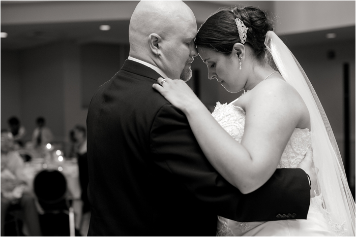 deborah zoe photography boston wedding photographer boston wedding new england wedding photographer 0038