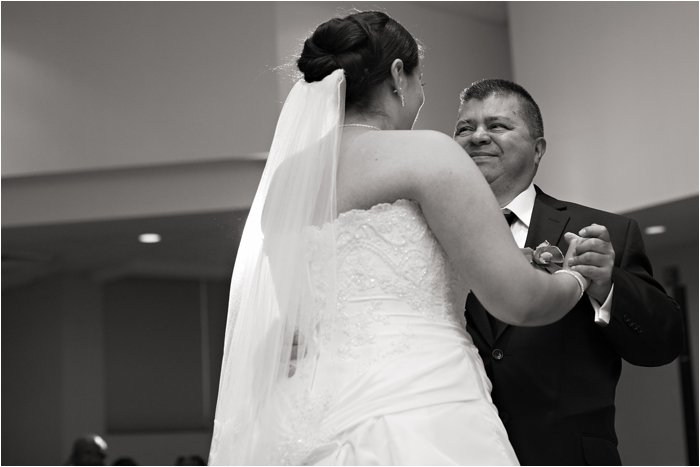 deborah zoe photography boston wedding photographer boston wedding new england wedding photographer 0039