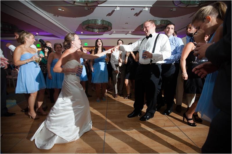 deborah zoe photography seaport hotel wedding boston wedding photographer seaport district seaport wedding0067.JPG