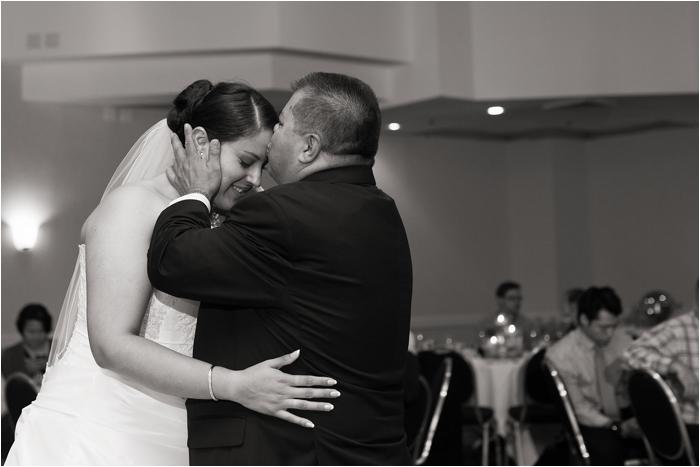 deborah zoe photography boston wedding photographer boston wedding new england wedding photographer 0040