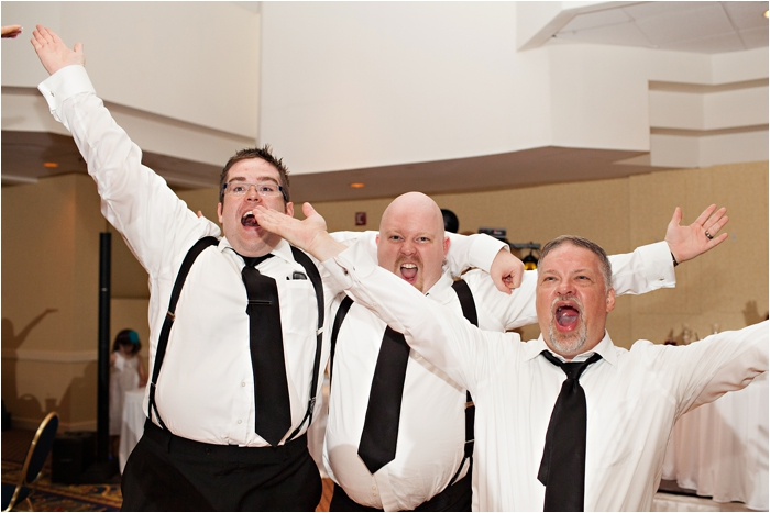 deborah zoe photography boston wedding photographer boston wedding new england wedding photographer 0047