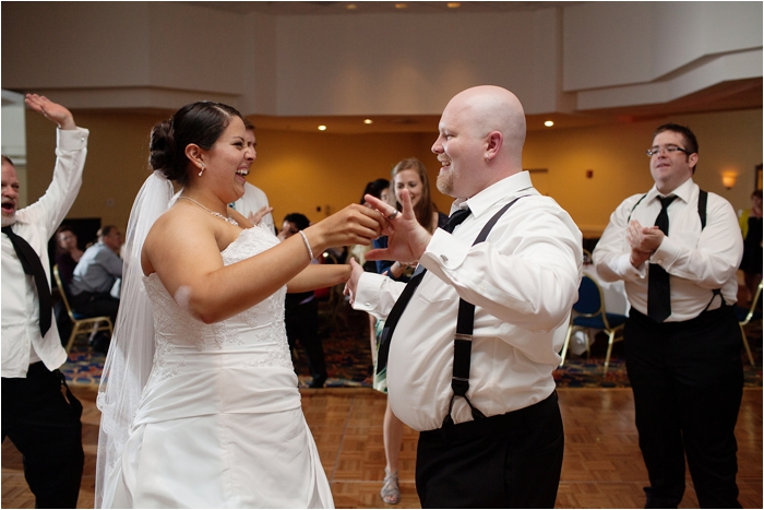 deborah zoe photography boston wedding photographer boston wedding new england wedding photographer 0049