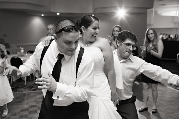 deborah zoe photography boston wedding photographer boston wedding new england wedding photographer 0052