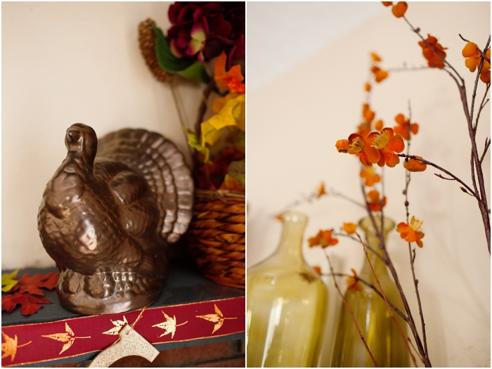 deborah zoe photography thanksgiving decor boston wedding photographer