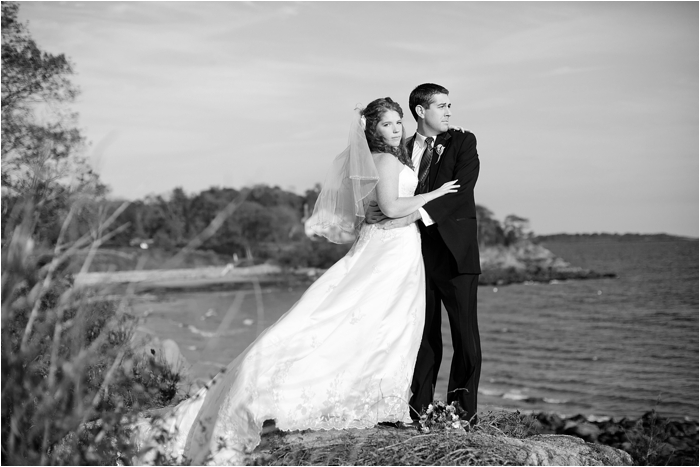 deborah zoe photography boston wedding photographer justin and mary katelyn james shyla new england wedding photographer0006