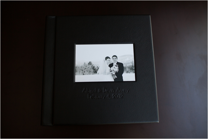 deborah zoe photography boston wedding photographer new england wedding photographer wedding album madera books0001