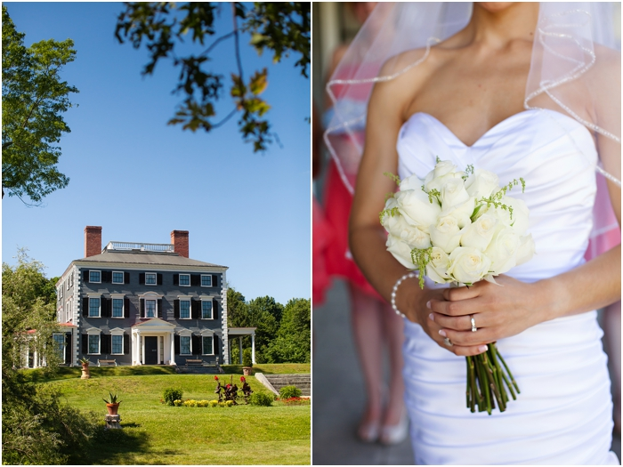 deborah zoe photography codman estate wedding boston wedding photographer new england wedding photographer0004