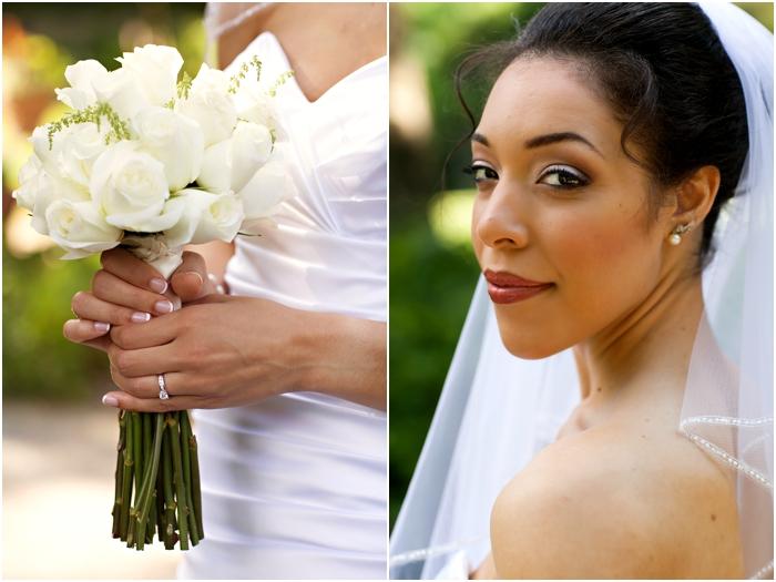 deborah zoe photography codman estate wedding boston wedding photographer new england wedding photographer0008
