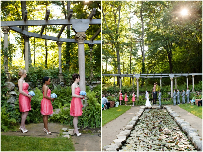 deborah zoe photography codman estate wedding boston wedding photographer new england wedding photographer0019