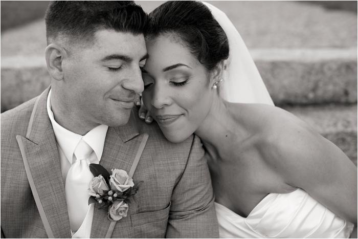 deborah zoe photography codman estate wedding boston wedding photographer new england wedding photographer0028