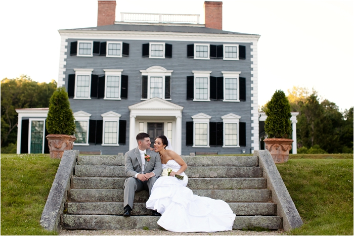 deborah zoe photography codman estate wedding boston wedding photographer new england wedding photographer0029