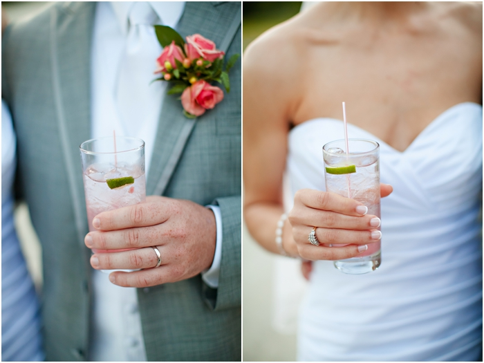 deborah zoe photography codman estate wedding boston wedding photographer new england wedding photographer0041