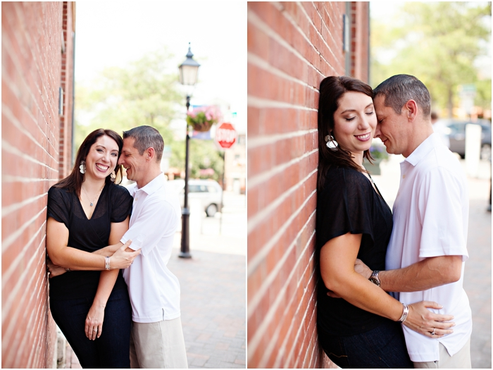 deborah zoe photography newburyport wedding downtown newburyport boston wedding photographer0005