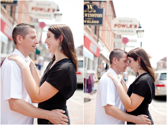 deborah zoe photography newburyport wedding downtown newburyport boston wedding photographer0013