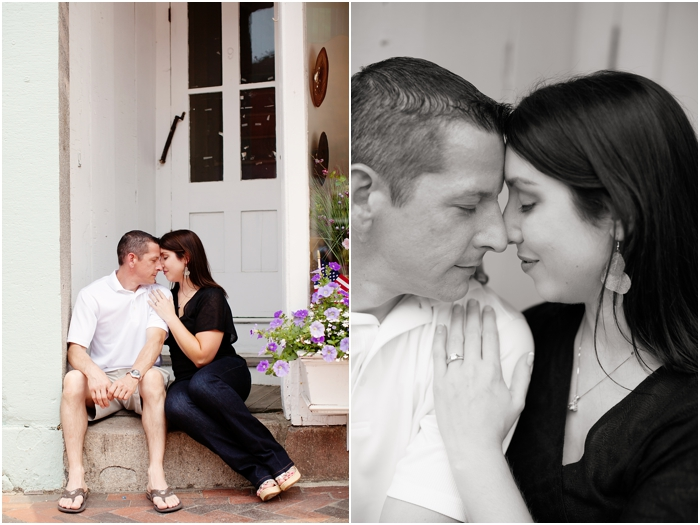 deborah zoe photography newburyport wedding downtown newburyport boston wedding photographer0015