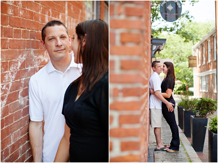 deborah zoe photography newburyport wedding downtown newburyport boston wedding photographer0018