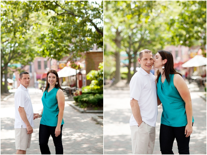 deborah zoe photography newburyport wedding downtown newburyport boston wedding photographer0020
