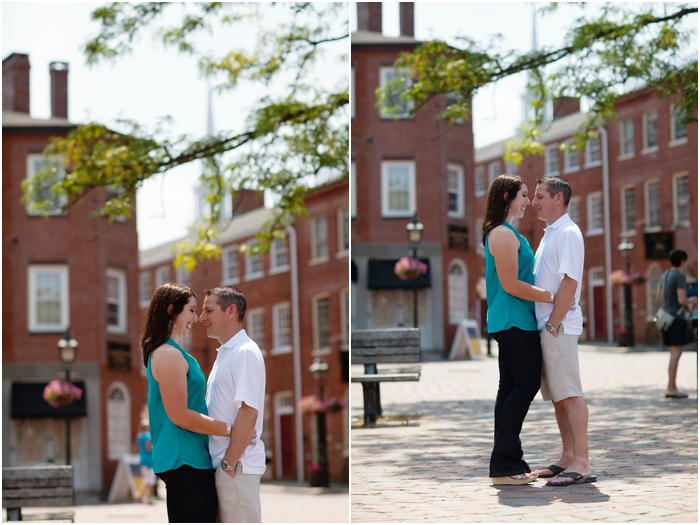 deborah zoe photography newburyport wedding downtown newburyport boston wedding photographer0024