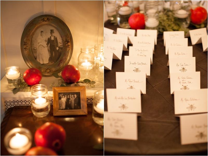 deborah zoe photography wedding details how to shoot _0007.JPG