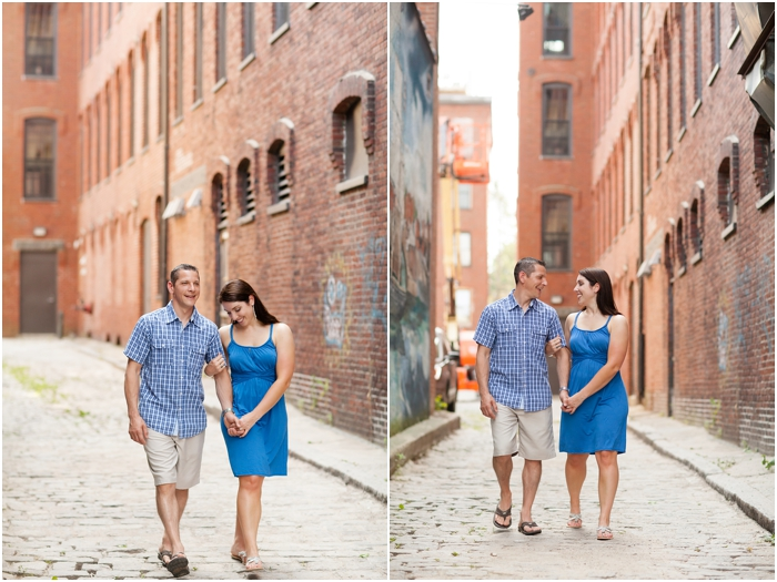deborah zoe photography newburyport wedding downtown newburyport boston wedding photographer0033