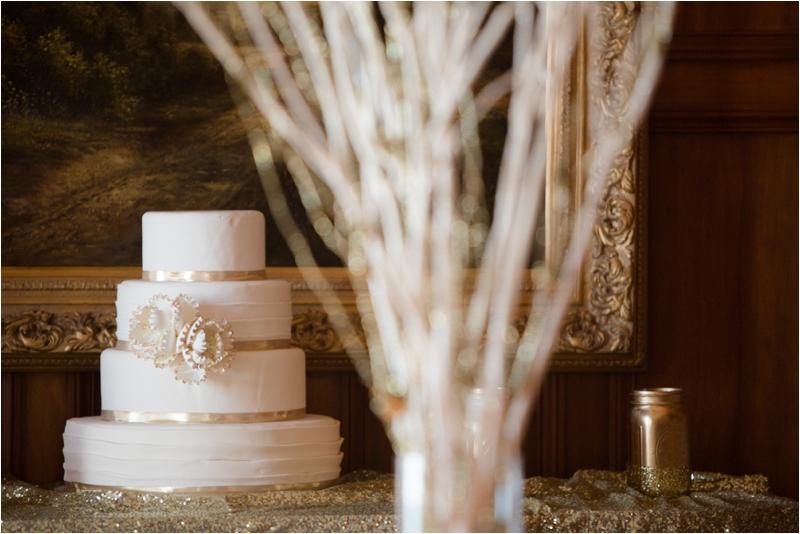 deborah zoe photography wedding details how to shoot _0009.JPG