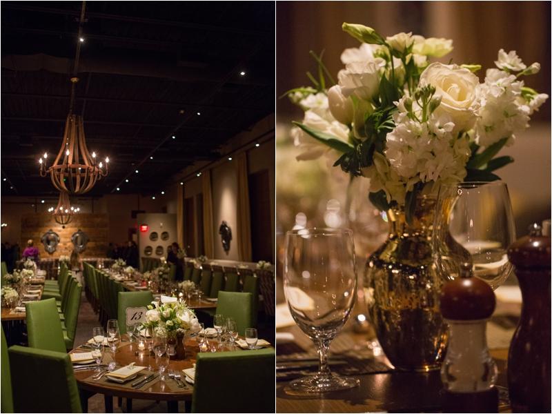 deborah zoe photography wedding details how to shoot _0013.JPG