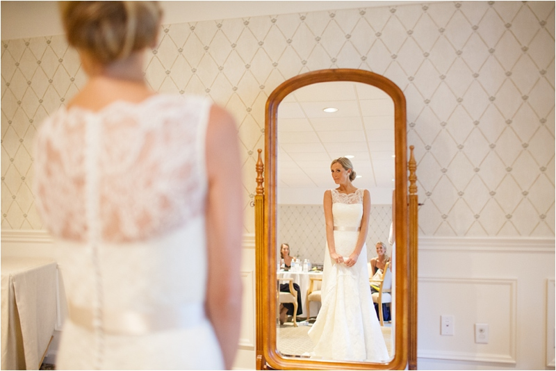 deborah zoe photography wequasett resort wedding cape cod wedding chatham wedding photogrpaher0022.JPG