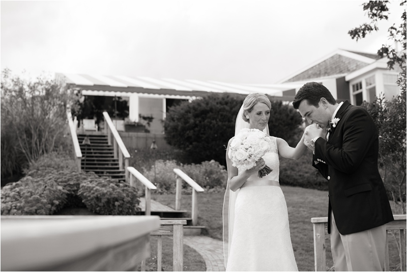 deborah zoe photography wequasett resort wedding cape cod wedding chatham wedding photogrpaher0033.JPG