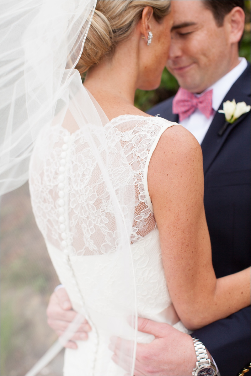 deborah zoe photography wequasett resort wedding cape cod wedding chatham wedding photogrpaher0040.JPG