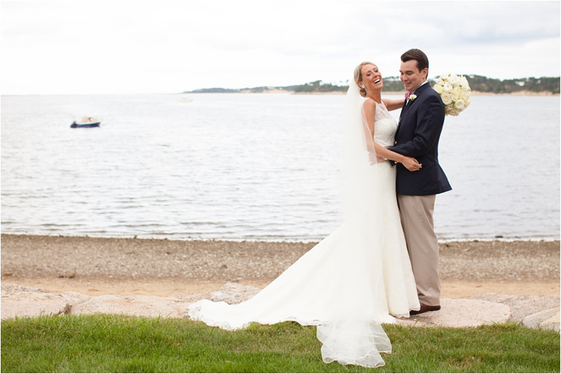 deborah zoe photography wequasett resort wedding cape cod wedding chatham wedding photogrpaher00441.JPG