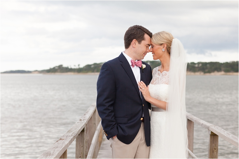 deborah zoe photography wequasett resort wedding cape cod wedding chatham wedding photogrpaher0050.JPG