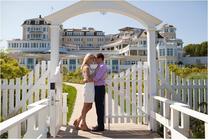 deborah zoe photography ocean house wedding rhode island engagement session boston wedding photographer new england wedding photography 0026
