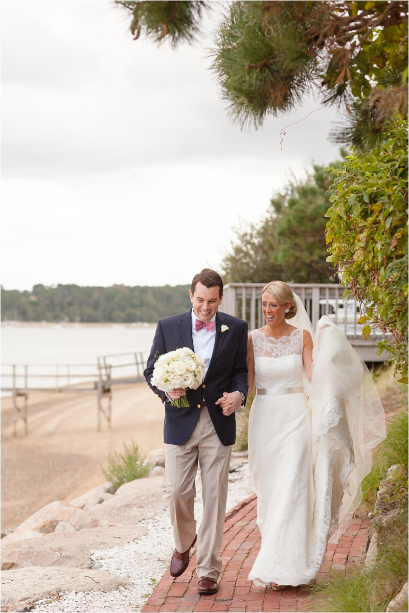 deborah zoe photography wequasett resort wedding cape cod wedding chatham wedding photogrpaher0054.JPG