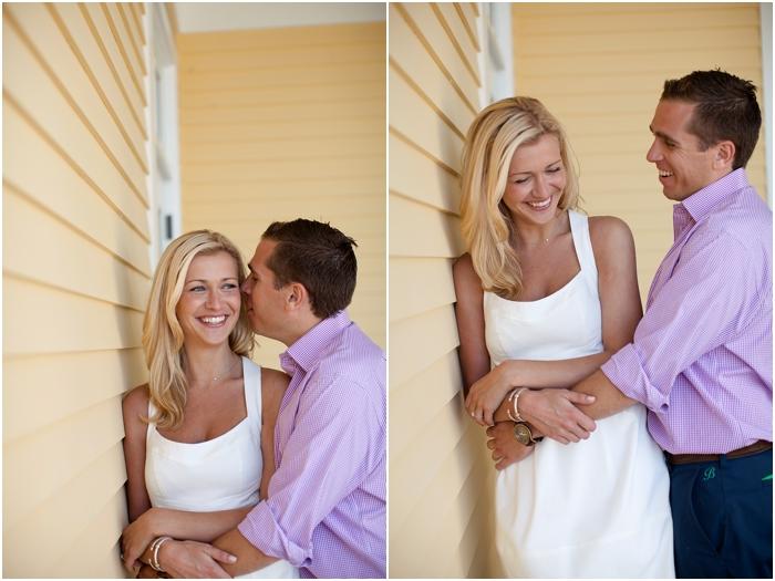 deborah zoe photography ocean house wedding rhode island engagement session boston wedding photographer new england wedding photography 0031