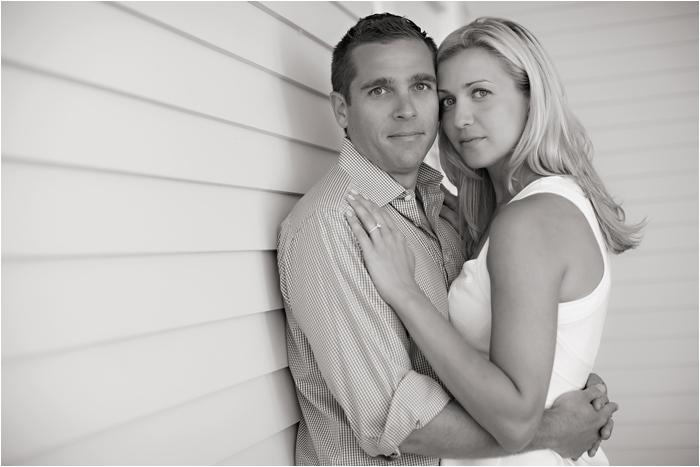 deborah zoe photography ocean house wedding rhode island engagement session boston wedding photographer new england wedding photography 0034