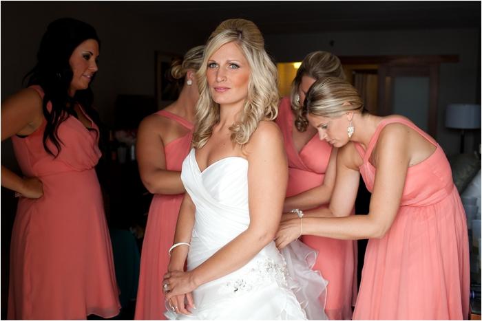 newport wedding regatta place wedding deborah zoe photography rhode island wedding photographer new england wedding018