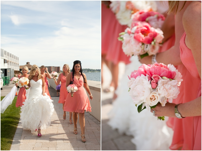 newport wedding regatta place wedding deborah zoe photography rhode island wedding photographer new england wedding020