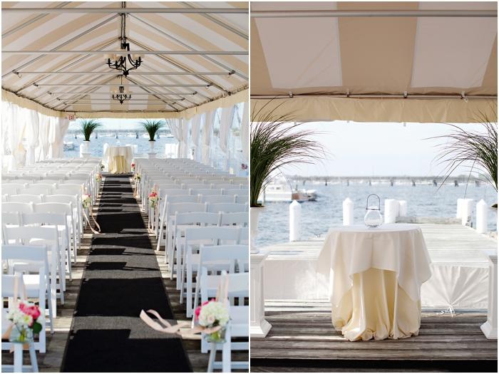 newport wedding regatta place wedding deborah zoe photography rhode island wedding photographer new england wedding025