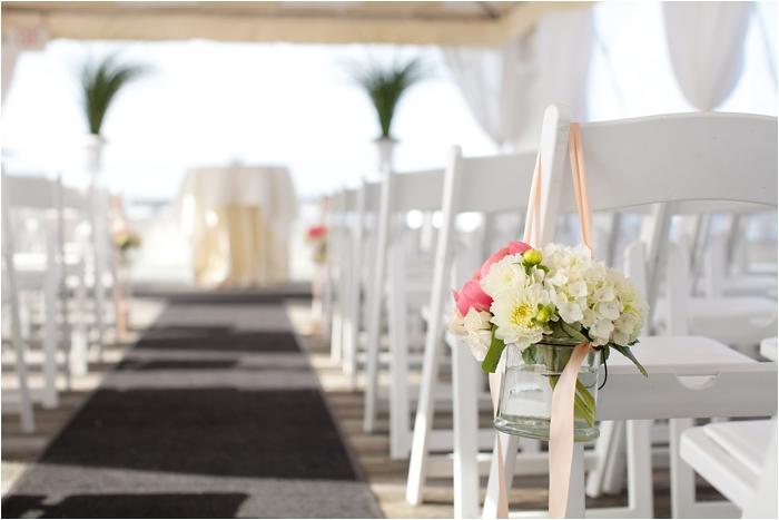 newport wedding regatta place wedding deborah zoe photography rhode island wedding photographer new england wedding026