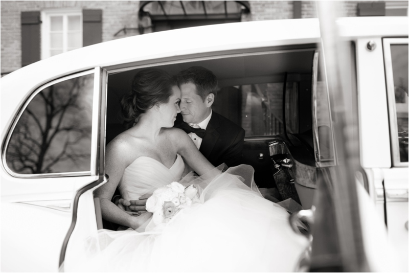 deborah zoe photography year in review boston weddings new england weddin photographer_0001.JPG