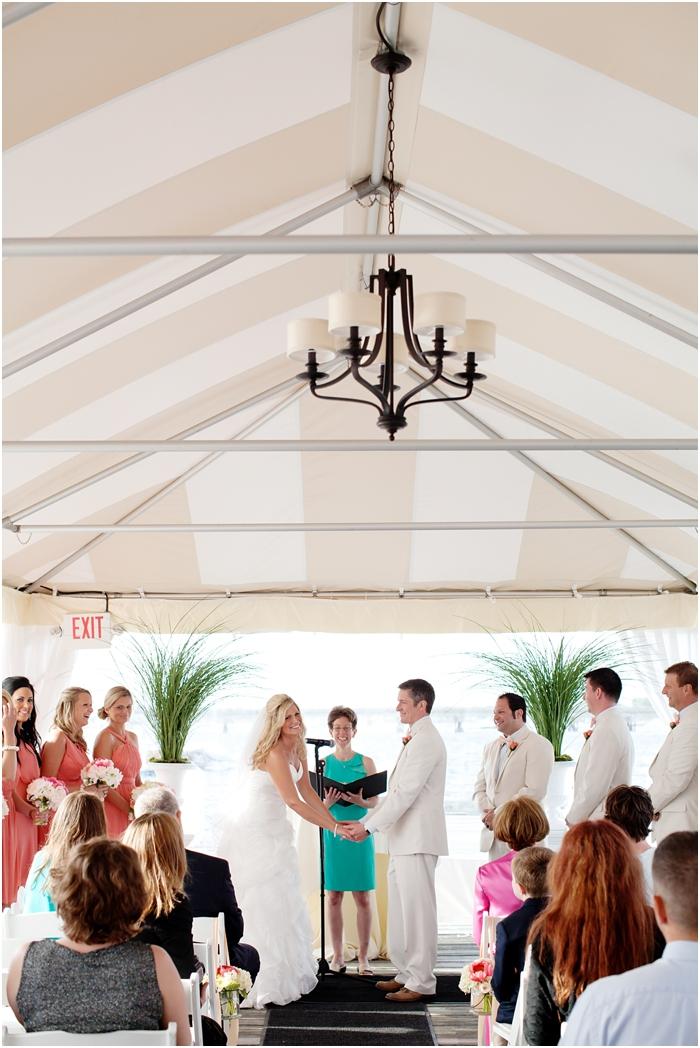 newport wedding regatta place wedding deborah zoe photography rhode island wedding photographer new england wedding030