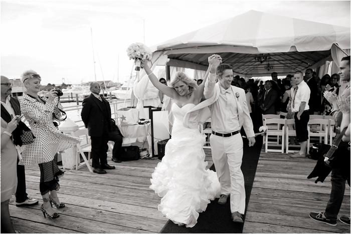 newport wedding regatta place wedding deborah zoe photography rhode island wedding photographer new england wedding034